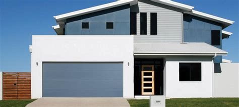 Doorlink Garage Doors by Doorlink 3650 Model Garage Door