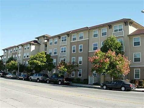 Rental Apartments In Los Angeles Los Angeles Apartments Rent Apartments In Los Angeles Ca