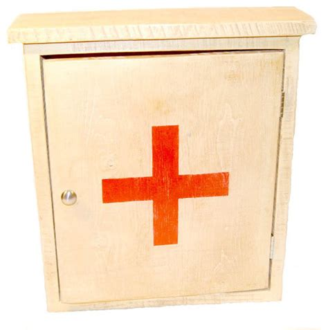 Cabinet Médical Roch by Aid Storage Medicine Cabinet By The Shop At Rock