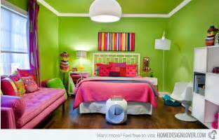 15 funky retro bedroom designs decoration for house funky bedrooms boys home decor u nizwa