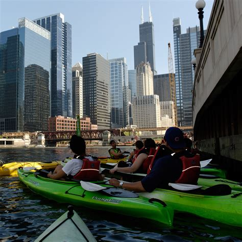 chicago haunted boat tours chicago tour lifehacked1st