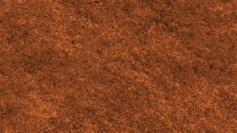 brown backgrounds brown texture background free stock photo domain