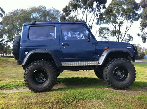 Jeep Roof Cer 0427444245
