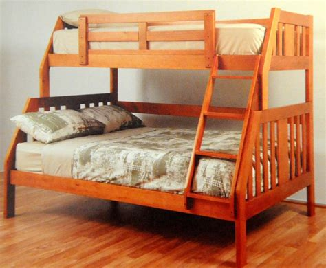 double deck bed double deck bed designs artenzo