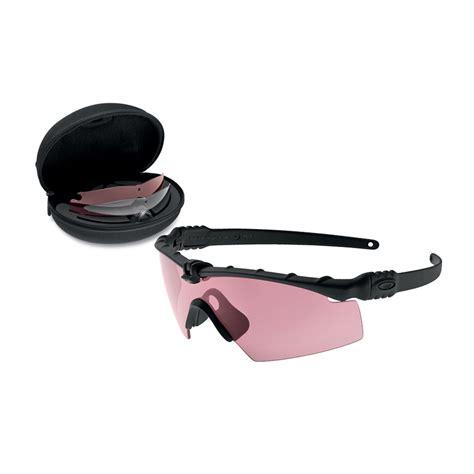 oakley si ballistic m frame 3 0 eyewear with prizm array