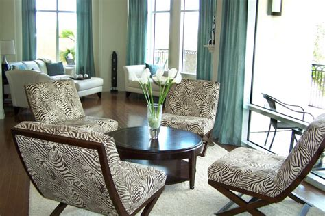 top living room color palettes 6 photos small living room top living room colors and paint ideas hgtv