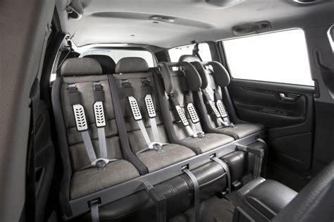 volvo car seats uk multimac volvo v70 child car seats