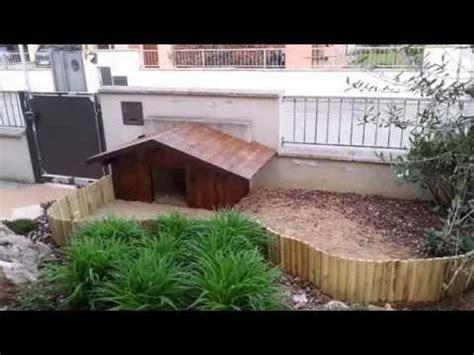 letargo tartarughe terrestri giardino casetta tartarughe artigianale