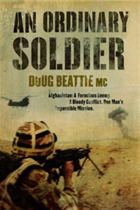 libro la guerra de caliban libros en guerra viaje a la guerra