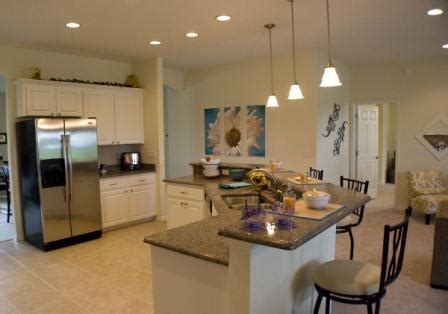 latest kitchen images new home kitchens new model homes greens kitchen model highland homes new homes in florida