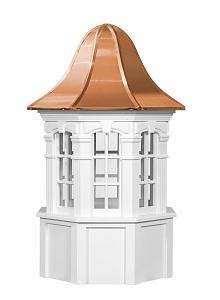 Cupola Kits For Sale Cupola Kits Country Cupolas Weathervanes