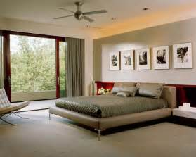 Japanese Style Bedroom Ideas tableau d 233 coratif pour la chambre adulte en 37 photos