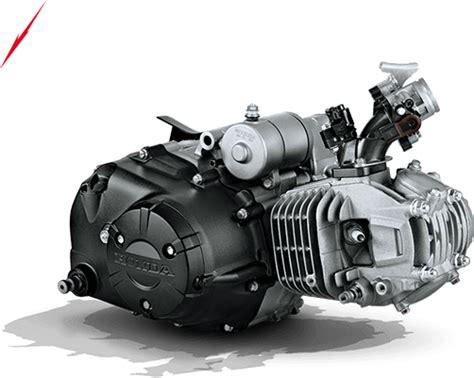Mesin X mesin honda supra x 125 fi 2017 motorcycle image gallery