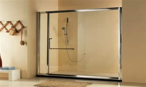 bathroom door styles elegant glass bathroom door designs interior design