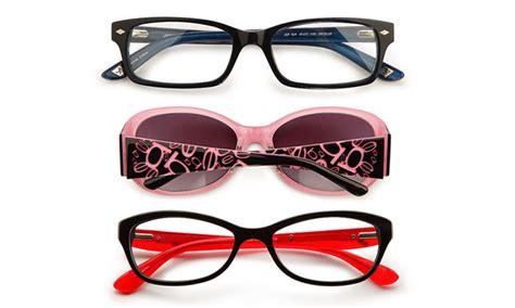 76 svs vision optical centers lake mi