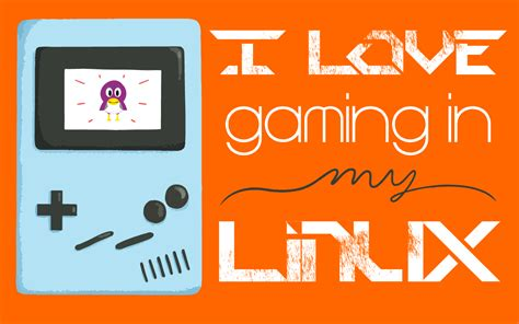 best linux games 7 best linux distro for gaming in 2017 how to use linux