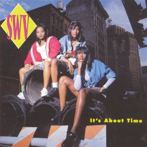 taj from swv bob with highlights girl group tribute swv brings us back to the 90s the source