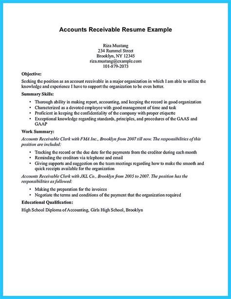 resume career summary examples drupaldance aceeducation
