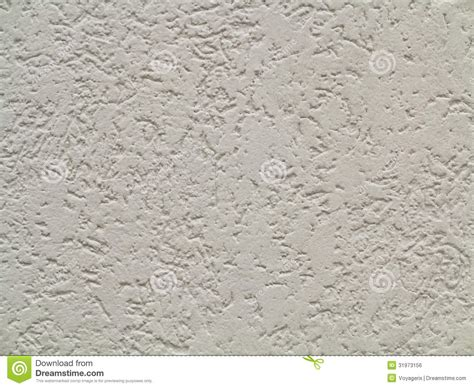 grey painted concrete wall concrete gray paint wall background or texture royalty free stock