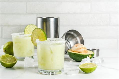 margarita emoji there s a petition to get a margarita emoji by 2019 obviously