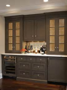 Best Kitchen Cabinet Material by Best 25 Dining Room Cabinets Ideas On