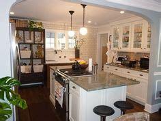 genevieve gorder kitchen designs kitchen by genevieve gorder quot dear genevieve