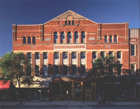 traverse city opera house the traverse city opera house wedding venues vendors wedding mapper