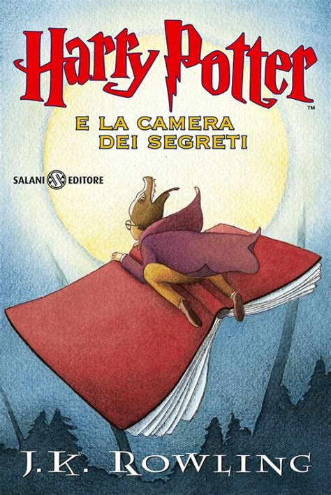 harry potter e la dei segreti gratis harry potter e la dei segreti pdf gratis j