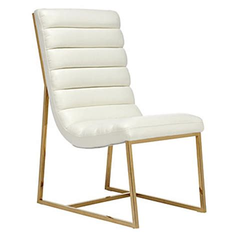 Z Gallerie Dining Chairs Gunnar Side Chair Office Inspiration Collections Z Gallerie