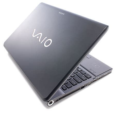 sony vaio vpc f series notebookcheck.net external reviews