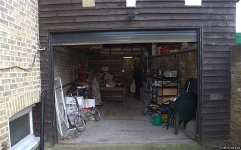 Garage Organization Company Near Me Garage Storage For Rent Near Me 28 Images Garage