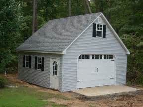storage solutions sheds pa garages storage solutions