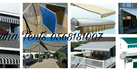 awnings suppliers awning suppliers in dubai sharjah ajman waterproof fabric