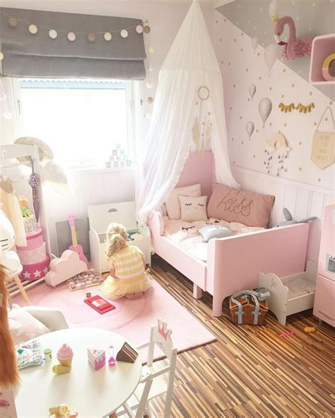 inspiring toddler room for room segomego home