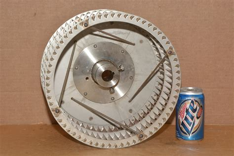 squirrel cage fans for sale stainless steel centrifugal blower fan for 5 hp motor