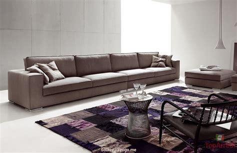 divano letto low cost divano letto angolare cost minimalista size of