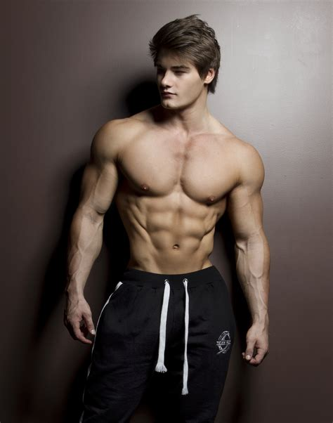 aesthetic physique wallpaper rate jeff seid s physique girlsaskguys