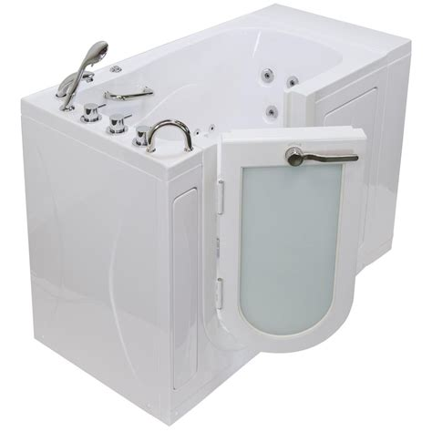 mustee 46 in x 34 in plastic laundry tub 24c the home depot mustee 46 in x 34 in plastic laundry tub 24c the home