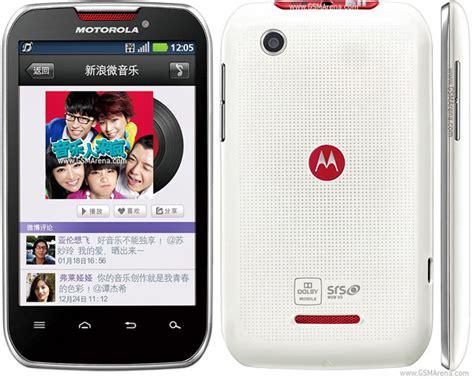 Handphone Motorola Terbaru motorola motosmart mix xt550 hp android keren untuk musik review hp terbaru