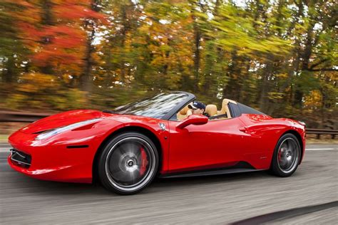 Rent A For A Day by Simple Rent A Sports Car For A Day On Small Autocars