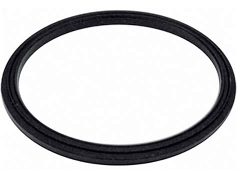Philips Sealing Ring For Mil philips blender parts