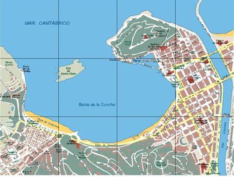 clima donostia san sebastian #1: san-sebastian-mapa-de-san-sebastian-i1.jpg