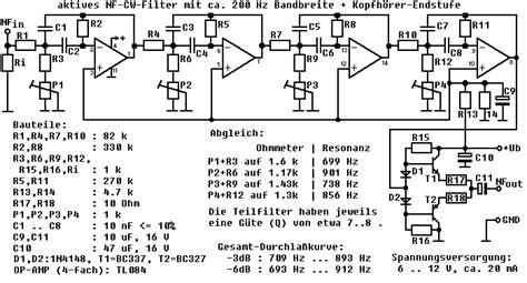 dsp integrated circuits by lars wanhammar pdf free dsp integrated circuits lars wanhammar pdf free 28 images dsp integrated circuits lars