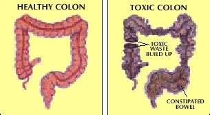 Bowel Movement Smells Like Rubber Detox by Colon Cleanse Information Colon Cleansing Programs