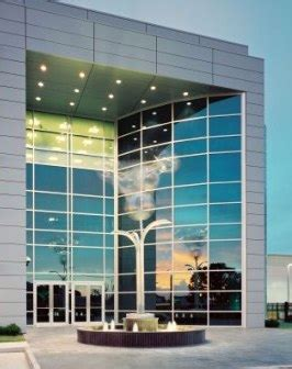 curtain wall systems manufacturers curtain wall systems manufacturers 28 images unitized