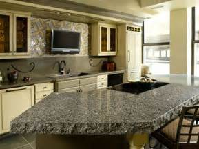 Can Quartz Countertops Withstand Heat by Quartz Countertops Quartz Countertops Cost