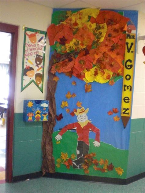 fall classroom decorations fall decorations for your classroom after school