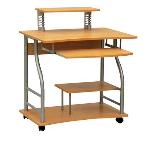 Cheap Computer Desks by 15 Inspirations Of Cheap Computer Desk