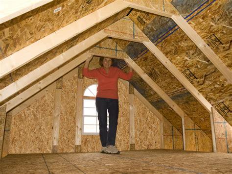 barns arlington  wood storage shed kit