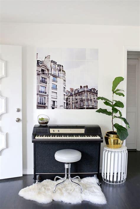 make your own artwork for home decor decor